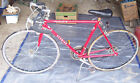 Vintage Schwinn Traveller III 10 Speed Bicycle - Japan