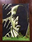 KARL HARDMAN sketch card HARRY COOPER night of the living dead ADAM CLEVELAND