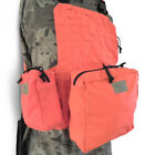 Orion Chest Rig - 500 series Alpha Kit