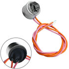 Sale 1PCS WR50X10068 Thermostat Replacement For GE Hotpoint Refrigerator