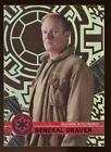 2017 Topps Star Wars High Tek Pattern Variations Guide 14