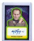 10 Greatest Star Wars Trading Card Sets Ever Made 19