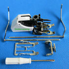 EVEN FEED WALKING FOOT #P60446 BERNINA OLD STYLE 160 1000-1260 1530 1630 SERIES