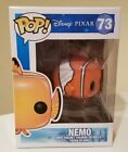 Ultimate Funko Pop Finding Nemo Figures Checklist and Gallery 17