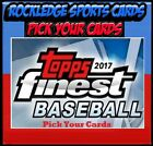 Big Papi! Top David Ortiz Rookie Cards and Other Early Cards 30