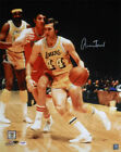 Jerry West Rookie Cards and Autographed Memorabilia Guide 38