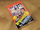 2016 TOPPS ARCHIVES BASEBALL HOBBY BOX FREE SAME DAY PRIORITY MAIL SHIPPING