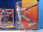 1994 starting lineup baseball sports action figure paul molitor unopened