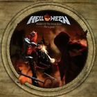 HELLOWEEN - KEEPER OF THE SEVEN KEYS: THE LEGACY WORLD TOUR 2005/2006 NEW CD