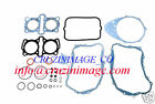 78-82 HONDA CB400T CB400N CM400T CM400N ENGINE GASKET SET NEW VG-173