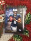 Marcus Mariota Rookie Cards Guide and Checklist 25