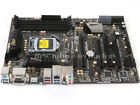 ASRock Motherboard Z77 Extreme4 LGA 1155 Intel Z77 Chipset DDR3 Memory ATX