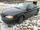 2002 Pontiac Grand Am Ram below $2000 dollars