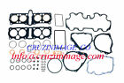 ◇ 74-78 HONDA CB750K4 CB750K5 CB750K6 CB750K7 ENGINE GASKET SET NEW VG-157