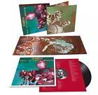 Queen News Of The World X Men Marvel Vinyl LP Special Limited Comic Con Edition