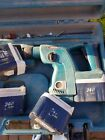 Makita BHR 200 SDS Cordless 24v Drill  check out my other shed clearance