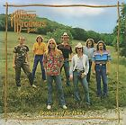 New ALLMAN BROTHERS BAND-BROTHERS OF THE ROAD-JAPAN CD