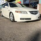 2006 Acura TL  2006 for $7500 dollars