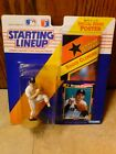 1992 Roger Clemens Starting Lineup