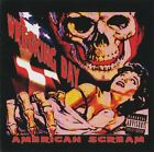 Wrecking Day ~ American Scream CD NEW Sealed