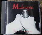 mUdVaYnE** Kill I Oughtta ** mp3.com***ULTRA  RARE**slipknot**korn**