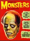 Famous Monsters Of Filmland 179 Issue Collection PDF On DVD Free Shipping