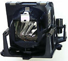 REPLACEMENT LAMP  HOUSING FOR PROJECTIONDESIGN F1+ XGA WIDE  F1 SXGA