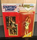 1993 Starting Lineup Detlef Schrempf Indiana Pacers Kenner Basketball Figure