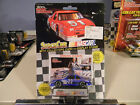 NEW RACING CHAMPIONS STERLING MARLIN COLLECTOR CAR