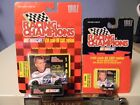 NEW RACING CHAMPIONS JEREMY MAYFIELD COLLECTOR RACE CAR