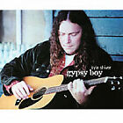 Gypsy Boy * by Kyle Shiver (CD, Mar-2001, Highway Child Records)