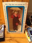 1982 SHIRLEY TEMPLE DOLL Ideal 12