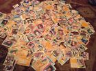 Job Lot Of Topps Football Cards 1978-1979 Over 450