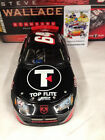 NEW Steve Wallace #64 Top Flite 2006 Charger Autographed Signed 1/24 car