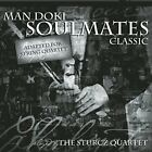 Man Doki Soulmates Classic CD New and Sealed