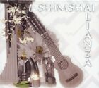 Shimshai - Alianza [CD New]