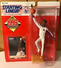 1995 PATRICK EWING  BASKETBALL STARTING LINEUP NEW YORK NICKS
