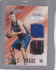 Top New York Knicks Rookie Cards of All-Time 47