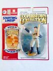 1995 Kenner Starting Lineup Cooperstown Collection Babe Ruth NIB
