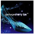 Cherry Lips Pt.1 (Enhanced) [IMPORT] by Garbage (Jan-2002, Mushroom)