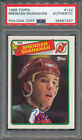 Brendan Shanahan Cards, Rookie Cards and Autographed Memorabilia Guide 30