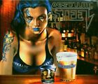 FREE US SHIP. on ANY 3+ CDs! NEW CD Absolute Steel: Womanizer (Dig) Import