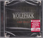 WOLFPAKK 2013 CD - Cry Wolf +1 (+2 Bonus PV) Crystal Ball/Mad Max/Bonfire - NEW