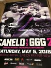 1427141129444040 1 Boxing Posters