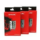 Authentic SMOK TFV12 Prince Tank 8ml KIT AND COILS ROCKET SHIPPING ALL COLORS