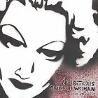 FREE US SHIP. on ANY 3+ CDs! NEW CD Ambitious Career Woman: To Avoid a Lawsuit