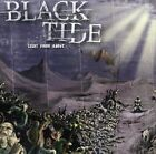 FREE US SHIP. on ANY 3+ CDs! NEW CD Black Tide: Light From Above
