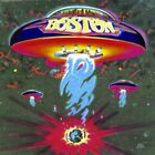 FREE US SHIP. on ANY 3+ CDs! NEW CD Boston: Rock and Roll Band Special Edition
