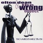 Elton Dean - Unbelievable Truth [New CD] Japanese Mini-Lp Sleeve, Shm CD, Japan