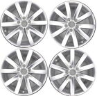 OEM Audi RS4 17 inch Porto Alloy Wheels Set of 4